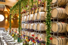 greenhill-winery-middleburg-perfect-planning-events-34
