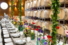 greenhill-winery-middleburg-perfect-planning-events-43