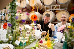 greenhill-winery-middleburg-perfect-planning-events-8