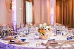 Perfect-Planning-Events-The-Mayflower-Hotel-Washington-DC-State-Ballroom-corporate-gala-Ana-Isabel-Photography-21
