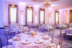 Perfect-Planning-Events-The-Mayflower-Hotel-Washington-DC-State-Ballroom-corporate-gala-Ana-Isabel-Photography-24