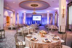 Perfect-Planning-Events-The-Mayflower-Hotel-Washington-DC-State-Ballroom-corporate-gala-Ana-Isabel-Photography-33
