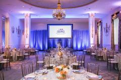 Perfect-Planning-Events-The-Mayflower-Hotel-Washington-DC-State-Ballroom-corporate-gala-Ana-Isabel-Photography-36