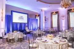 Perfect-Planning-Events-The-Mayflower-Hotel-Washington-DC-State-Ballroom-corporate-gala-Ana-Isabel-Photography-37