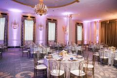 Perfect-Planning-Events-The-Mayflower-Hotel-Washington-DC-State-Ballroom-corporate-gala-Ana-Isabel-Photography-39