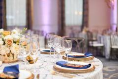 Perfect-Planning-Events-The-Mayflower-Hotel-Washington-DC-State-Ballroom-corporate-gala-Ana-Isabel-Photography-69