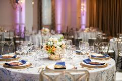 Perfect-Planning-Events-The-Mayflower-Hotel-Washington-DC-State-Ballroom-corporate-gala-Ana-Isabel-Photography-75