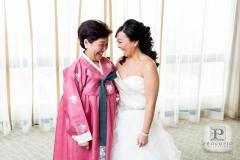110213-procopio-photography-park-wedding-021