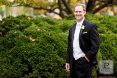 110213-procopio-photography-park-wedding-027