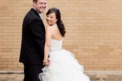 110213-procopio-photography-park-wedding-042