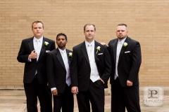 110213-procopio-photography-park-wedding-044