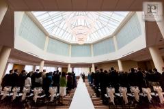 110213-procopio-photography-park-wedding-056-1