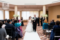 110213-procopio-photography-park-wedding-062