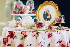 perfect-planning-events-royal-wedding-tea-party-dc-oxon-hill-manor-bonnie-sen-photography-24-Copy