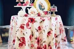 perfect-planning-events-royal-wedding-tea-party-dc-oxon-hill-manor-bonnie-sen-photography-25-Copy