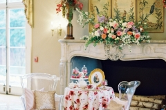 perfect-planning-events-royal-wedding-tea-party-dc-oxon-hill-manor-bonnie-sen-photography-31