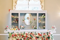 perfect-planning-events-royal-wedding-tea-party-dc-oxon-hill-manor-bonnie-sen-photography-36
