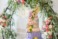 perfect-planning-events-royal-wedding-tea-party-dc-oxon-hill-manor-bonnie-sen-photography-55