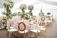 perfect-planning-events-royal-wedding-tea-party-dc-oxon-hill-manor-bonnie-sen-photography-85-Copy