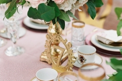 perfect-planning-events-royal-wedding-tea-party-dc-oxon-hill-manor-bonnie-sen-photography-91