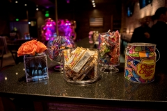 90's-themed-birthday-party-washingtondc-perfect-planning-events (18)