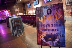 90's-themed-birthday-party-washingtondc-perfect-planning-events (24)