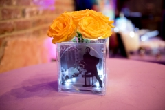 90's-themed-birthday-party-washingtondc-perfect-planning-events (29)
