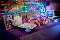 90's-themed-birthday-party-washingtondc-perfect-planning-events (34)
