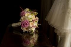 07-16-2016-procopio-photography-top-of-the-town-wedding-ayana-aj-008
