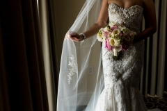07-16-2016-procopio-photography-top-of-the-town-wedding-ayana-aj-017