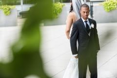 07-16-2016-procopio-photography-top-of-the-town-wedding-ayana-aj-020
