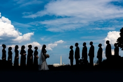07-16-2016-procopio-photography-top-of-the-town-wedding-ayana-aj-024