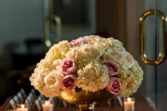 07-16-2016-procopio-photography-top-of-the-town-wedding-ayana-aj-052
