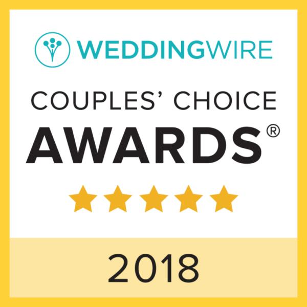 2018-couples-choice-award