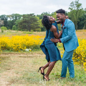 You're Engaged…. (9) Tips to Start Planning Your Wedding