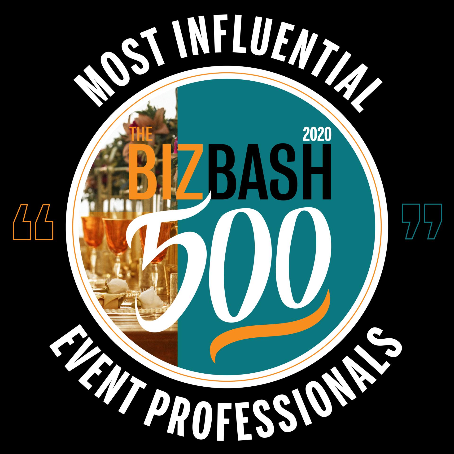 2020_BizBash500_Badge.5f8f07596e623