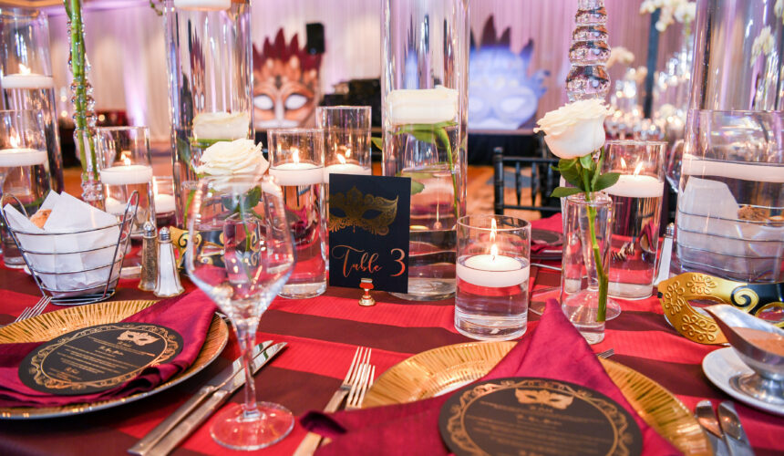 Fab-boo-lous Ideas to help You Host an Intimate Social Celebration for Halloween