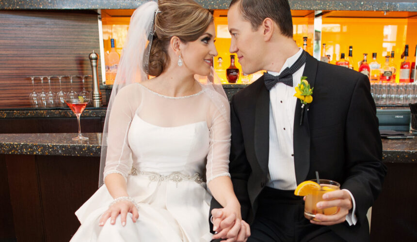7-Tips for Planning Your Wedding During a Pandemic