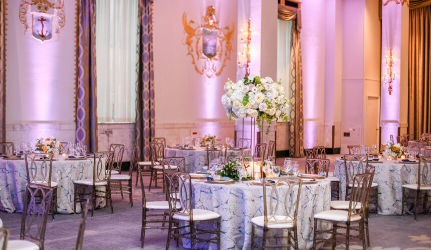 Wedding Budget 101:  How Much Will it Cost to Plan My Wedding