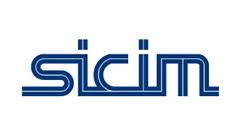 Sicim