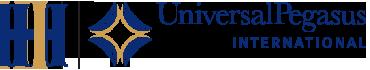 brand-universal-pegasus-international-1