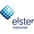 elster_instromet
