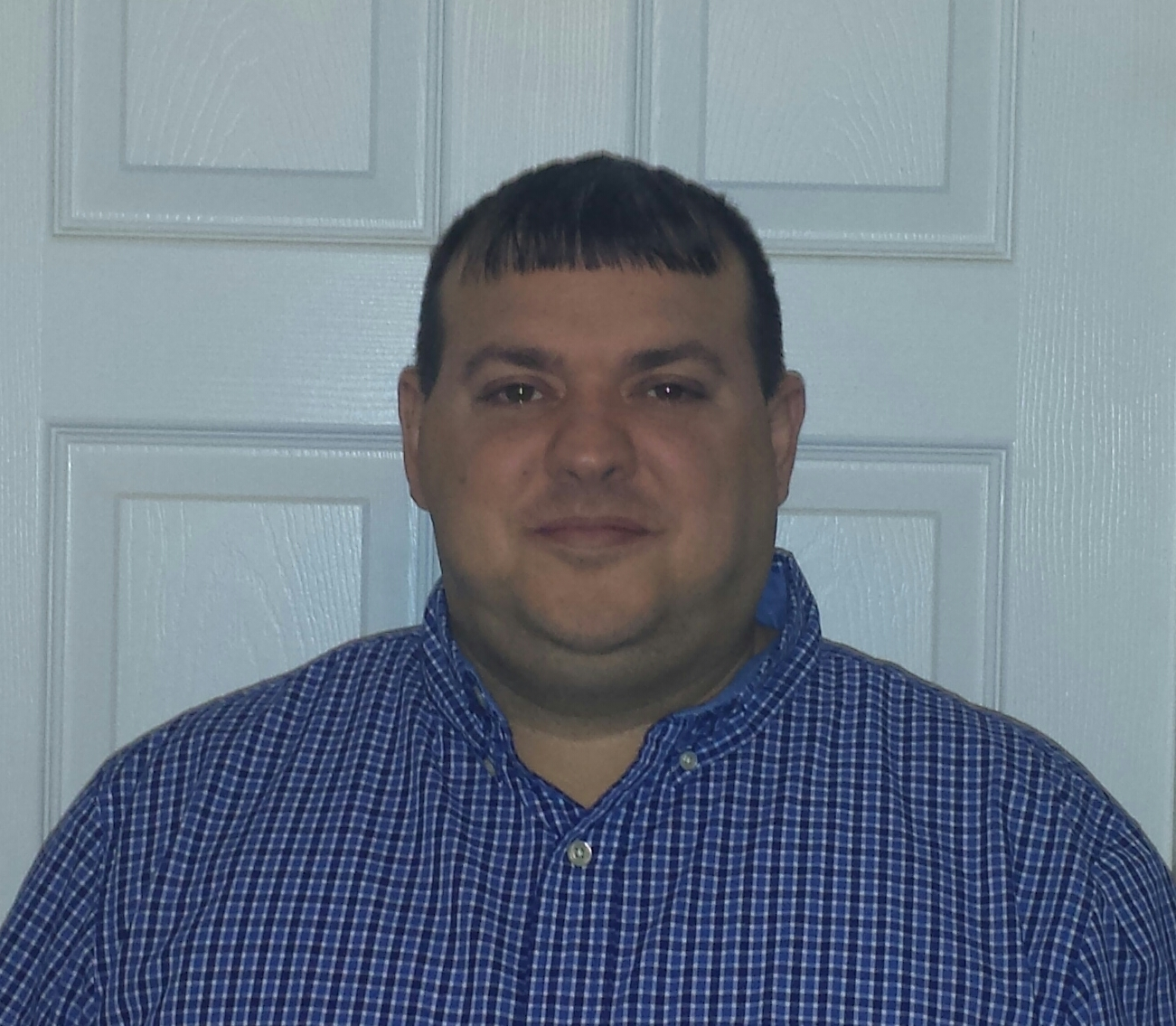 TEKFAB Inc. Welcomes Rob Nelson to the team!