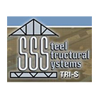 Steel Structural Systems, LLC.