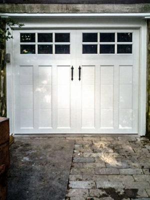 TK Ventures LLC - Garage Door Products and Maintenance in Westminster, MD
