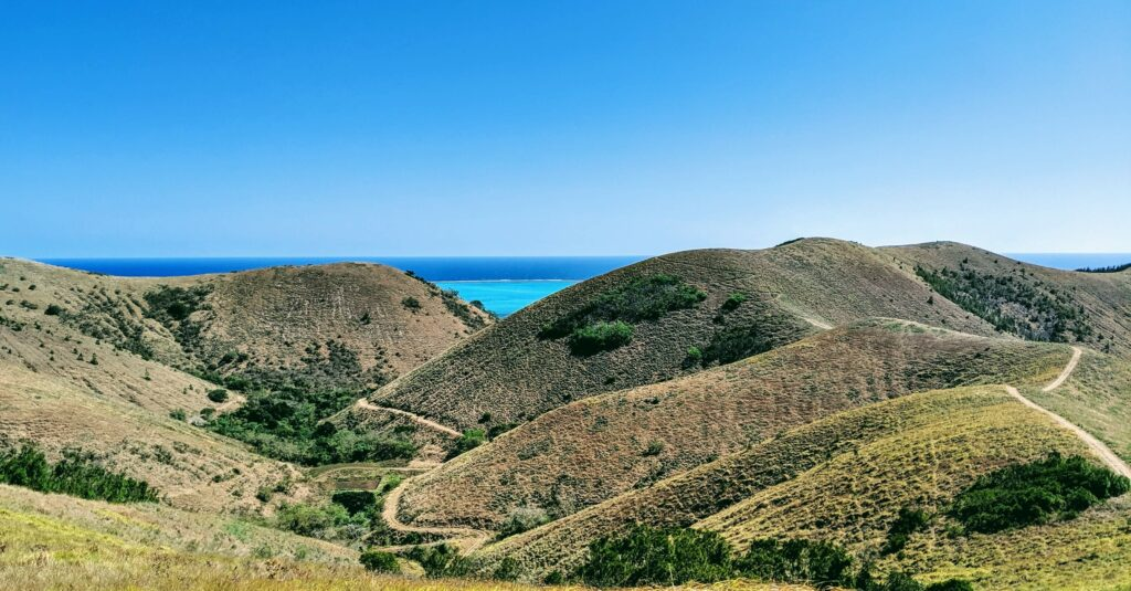 Domaine De Deva makes New Caledonia a Jewel of the South Pacific