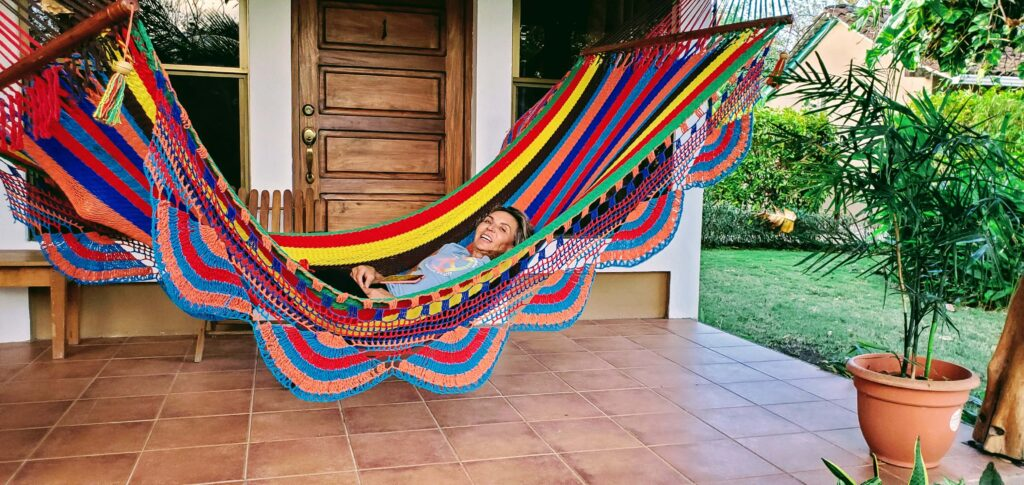 Xalli Resort - Affordable Paradise on Ometepe