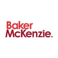 Talentx7 Assessment Client Work with Baker McKenzie