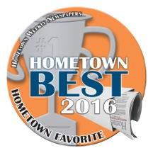 Y3K Tutor In Your Home Award 2016 2
