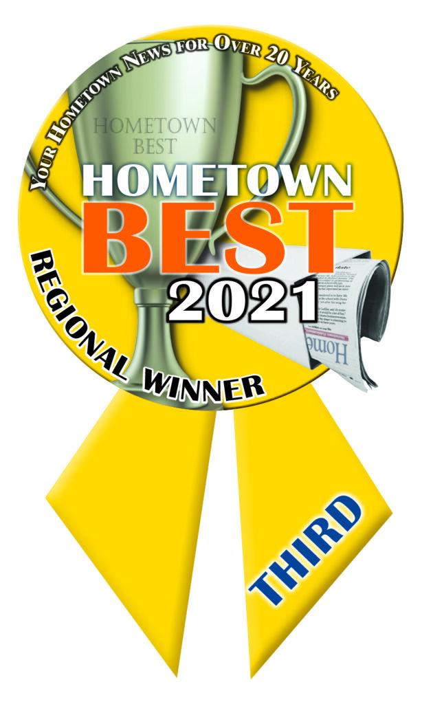 Best Regional Tutoring - Y3K Tutor In Your Home